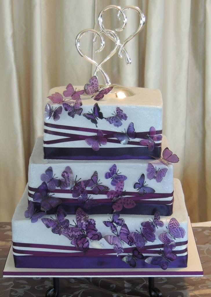 Pin by mrs nisch on cakes wedding with images
