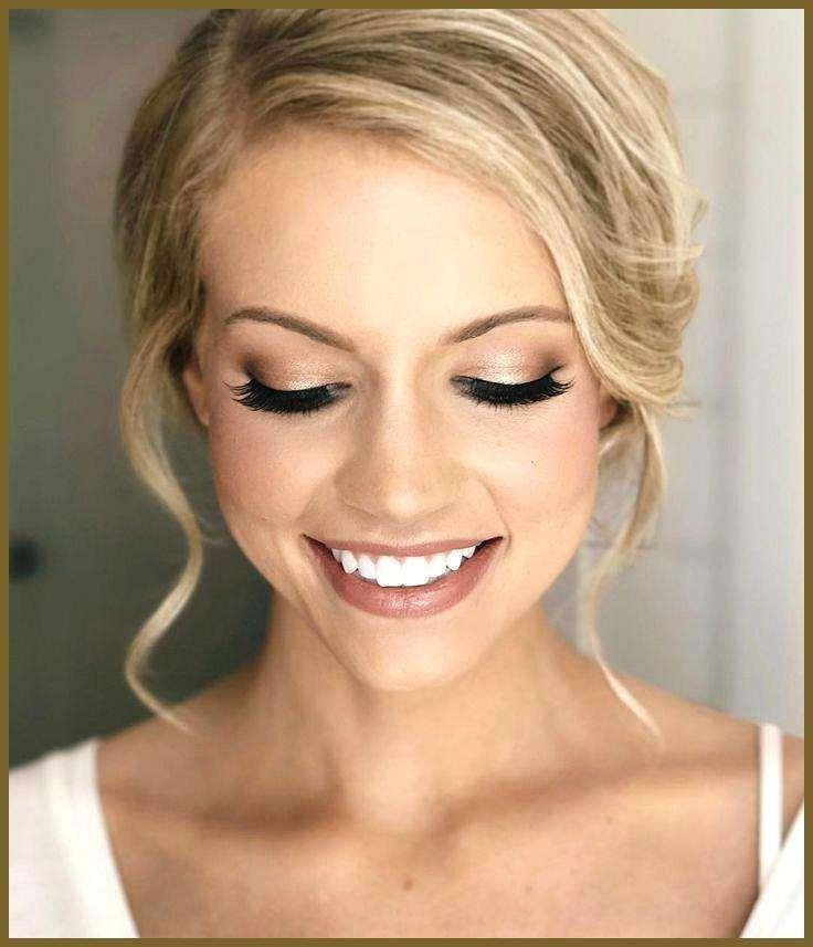Photo of Make up Hochzeit- Make up Hochzeit Informationen zu Make up Hochzeit Pin Sie k …
