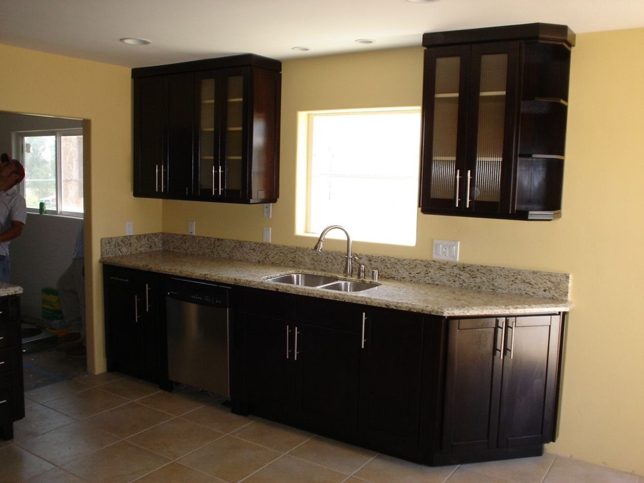 For Kitchen Furniture 1000 Images About Kitchen Cabinets On Pinterest Kitchen