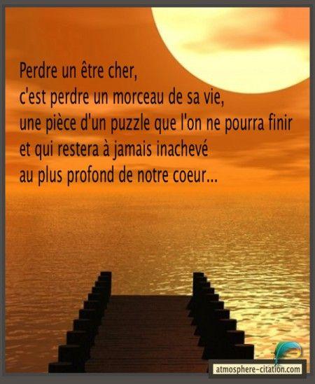 Citation Sur La Vie Triste : citation, triste, Movie, Posters,, Expressions,, Memories