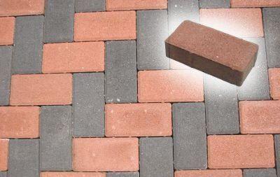 50mm Bevel Paving Blocks Vanstone Is A Manufacturer Of