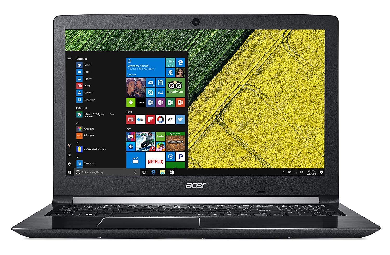 Acer Aspire 5 15 6 Full Hd Intel Core I5 Techguard Computing Laptop Acer Aspire Laptop Acer Acer