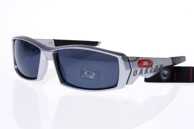 is oakley sunglasses online outlet real