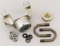 Moser Engineering Yokes PY500 | 73 Cuda Parts & information