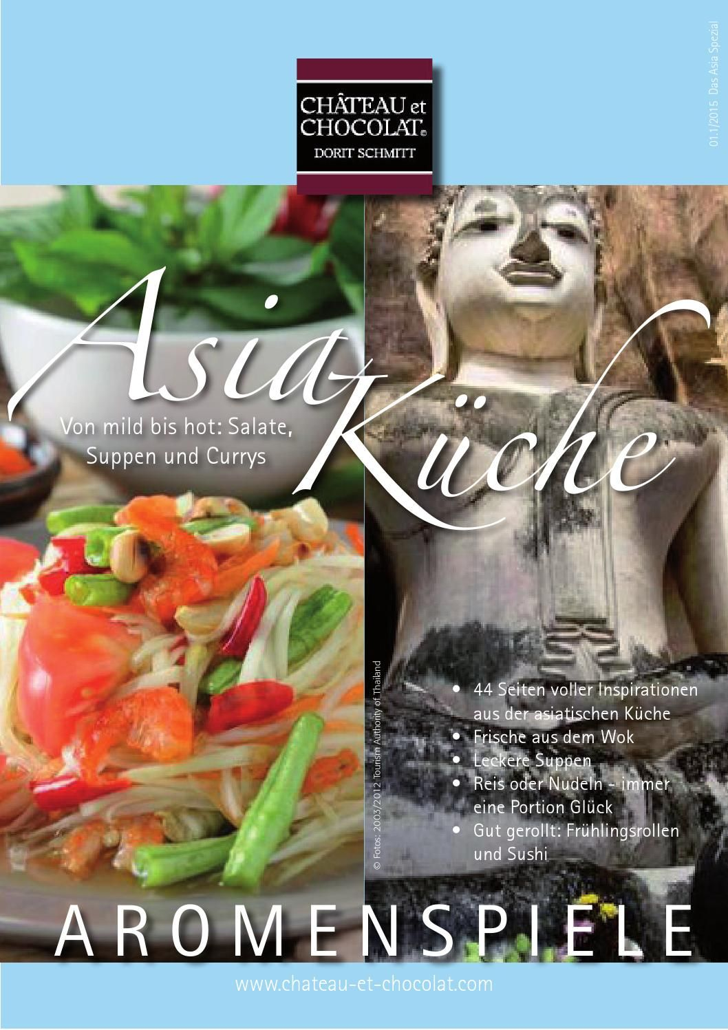 Asia Küche Asia Küche Asian Food I Love It