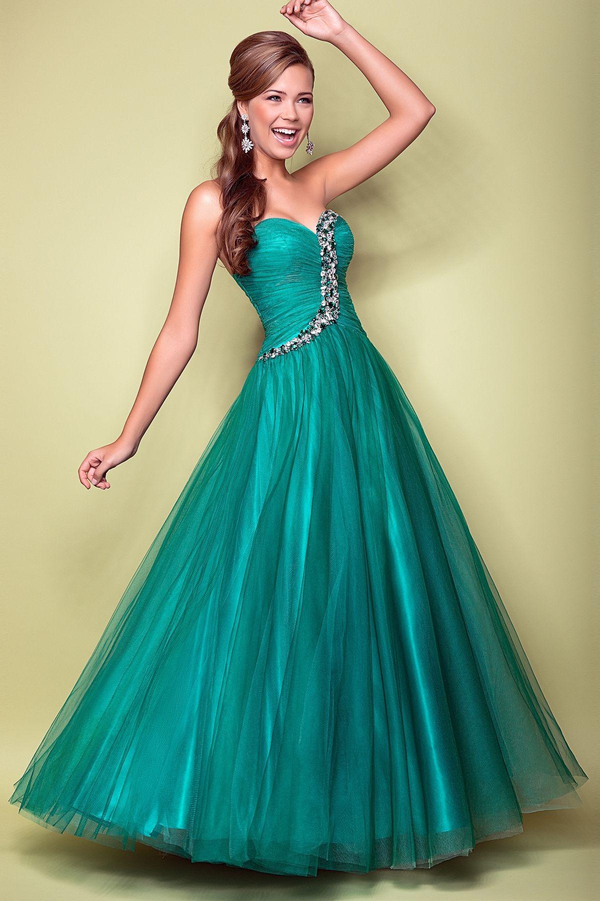 Comfortable Rock Prom Dress Gallery - Wedding Ideas - memiocall.com