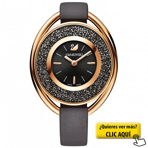 Reloj Swarovski para Mujer 5230943 #reloj #mujer   RELOJES Y