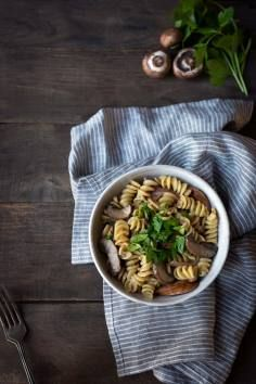 All Recipes - Savory Simple