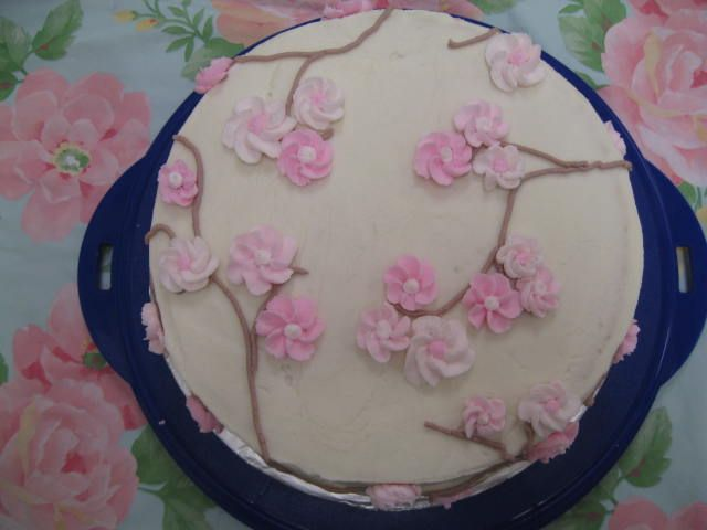 Michaels Cake Decorating Class Sign Up Fascinating Foodie Friday Wilton Basic Cake Decorating Class Four  Basic Inspiration Design