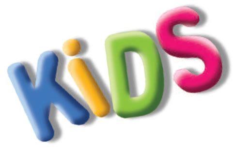 kidsBig