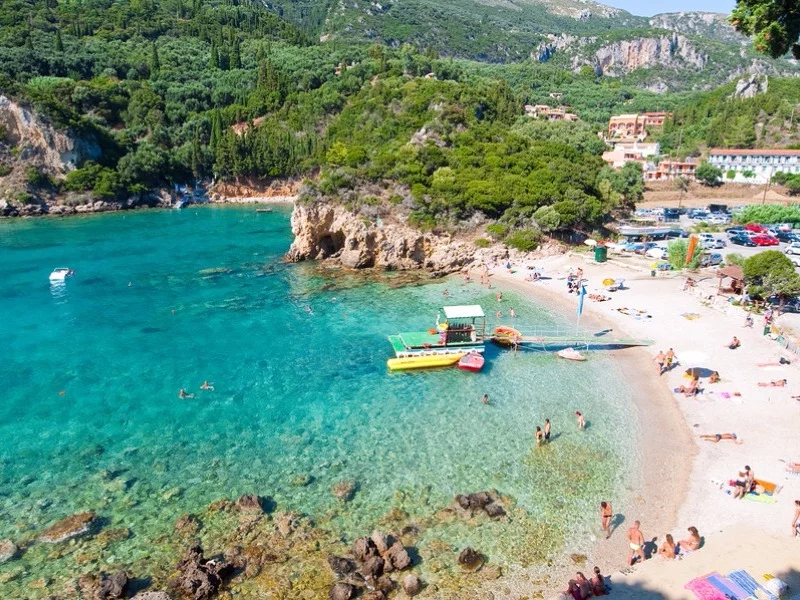 , 12 Beach Vacation Spots That Won't Break Your Travel Budget, Travel Couple, Travel Couple