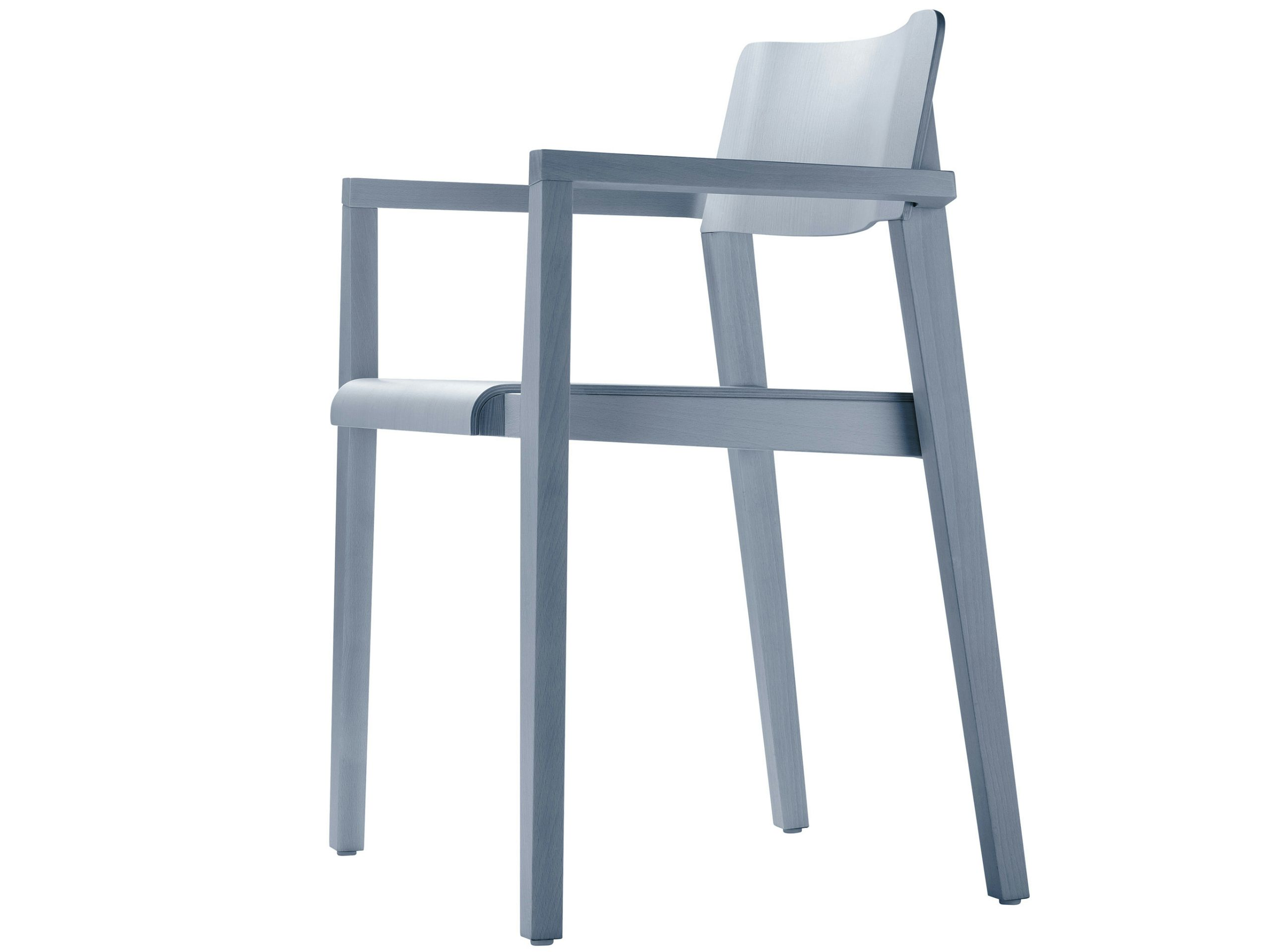 shaped shapes chair is simple designed seats featuring straight language and a lines keichel design ergonomically pin distinctive the l timeless by series ufer characterized