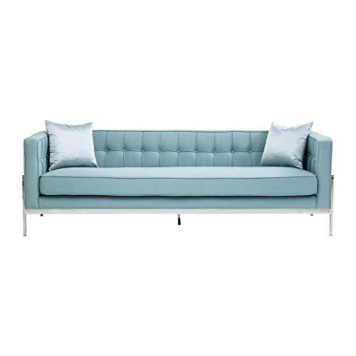 skandinavische m bel skandinavische m bel g nstig online. Black Bedroom Furniture Sets. Home Design Ideas