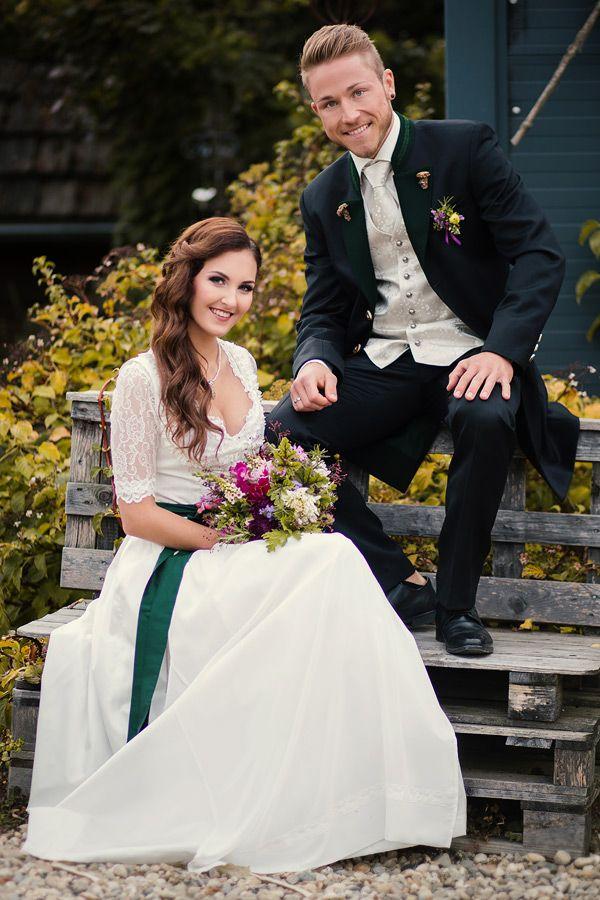 Hochzeitskleid Tracht Hochzeitskleid Tracht Dirndl Hochzeit Trachten Hochzeit Hochzeit Kleidung