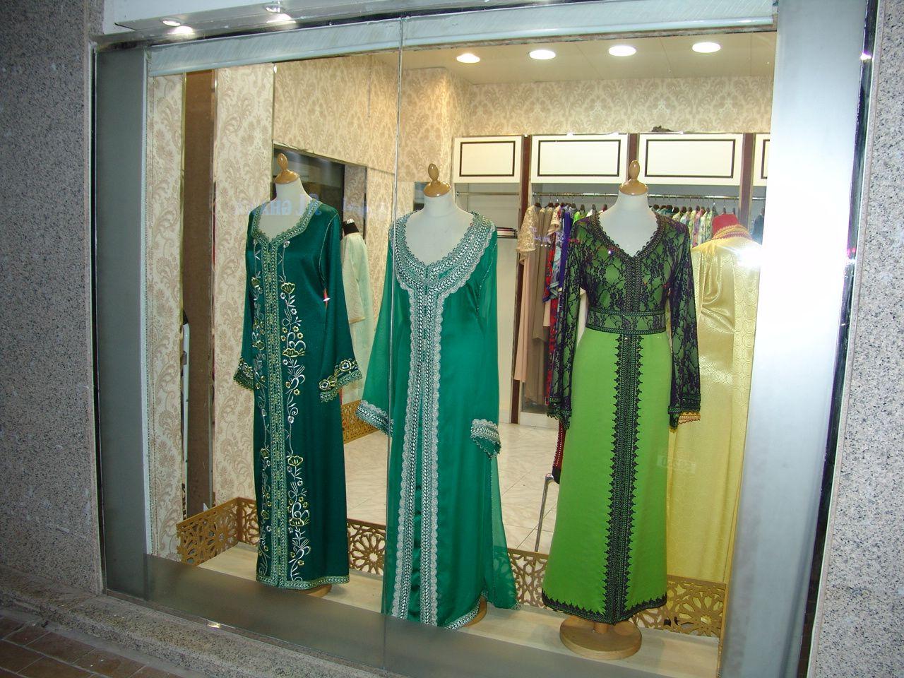 افضل محلات جلابيات بناتية في تبوك موسوعة Fashion Clothes Kimono Top