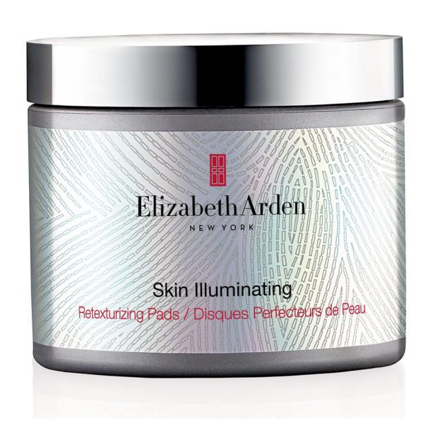 From The Estee Edit To Ole Henriksen 13 Of The Best New Beauty Products Elizabeth Arden Beauty Skin Care Skin Brightening