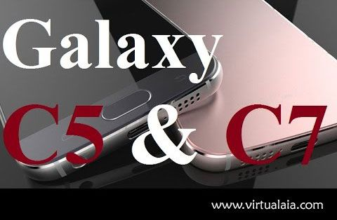 Samsung Galaxy C5, samsung galaxy c5 price, samsung galaxy a5, samsung galaxy j5, samsung galaxy 5, nokia c5, samsung galaxy c5 price in india, harga samsung galaxy c5, amsung galaxy c7, Samsung Galaxy C7, samsung galaxy c7 price, samsung galaxy c7 price in india, samsung c7 prices, harga samsung galaxy c7, samsung c7 mobile price, samsung galaxy c7 release date, samsung galaxy c5, samsung c7 specification