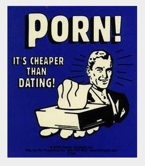 Cheap adult webcam