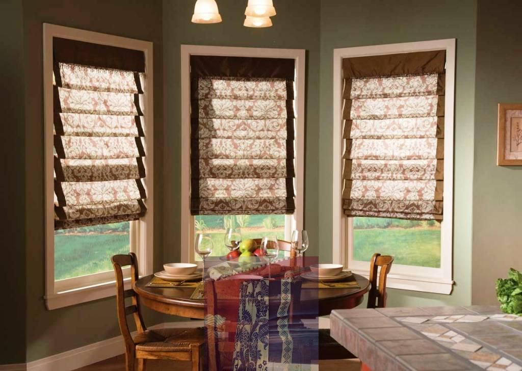 Wondrous Useful Ideas Brown Blinds French Doors ikea blinds colour