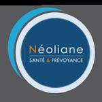 Neoliane Santé et Prévoyance   avis de   Chouette 640600c305fe