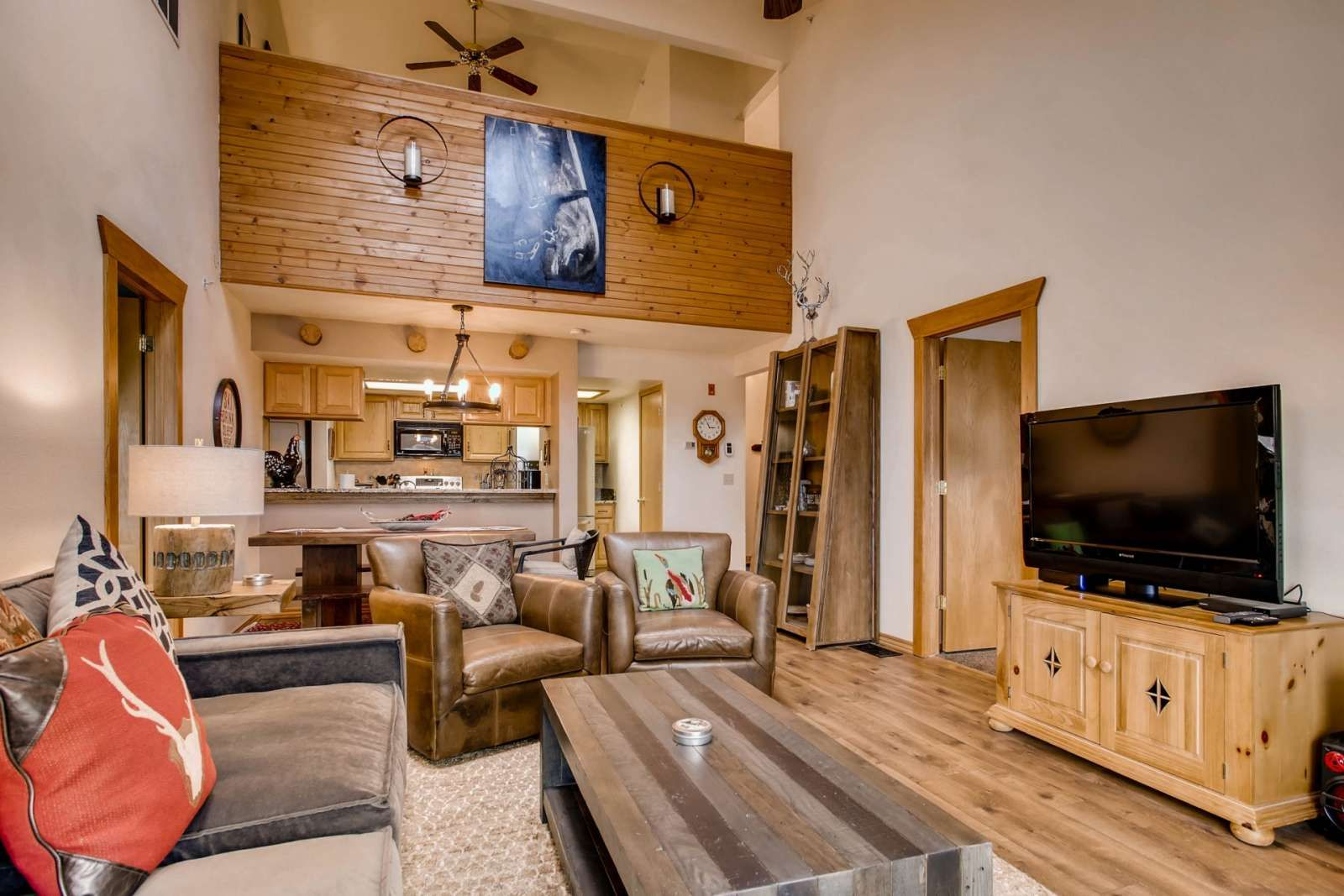 Pin On Copper Mountain Co Vacation Rentals Activities Food And Fun