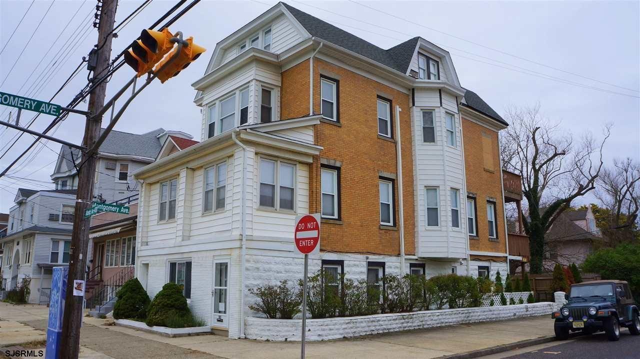 4701 Atlantic Avenue, Atlantic City, NJ For Sale Trulia