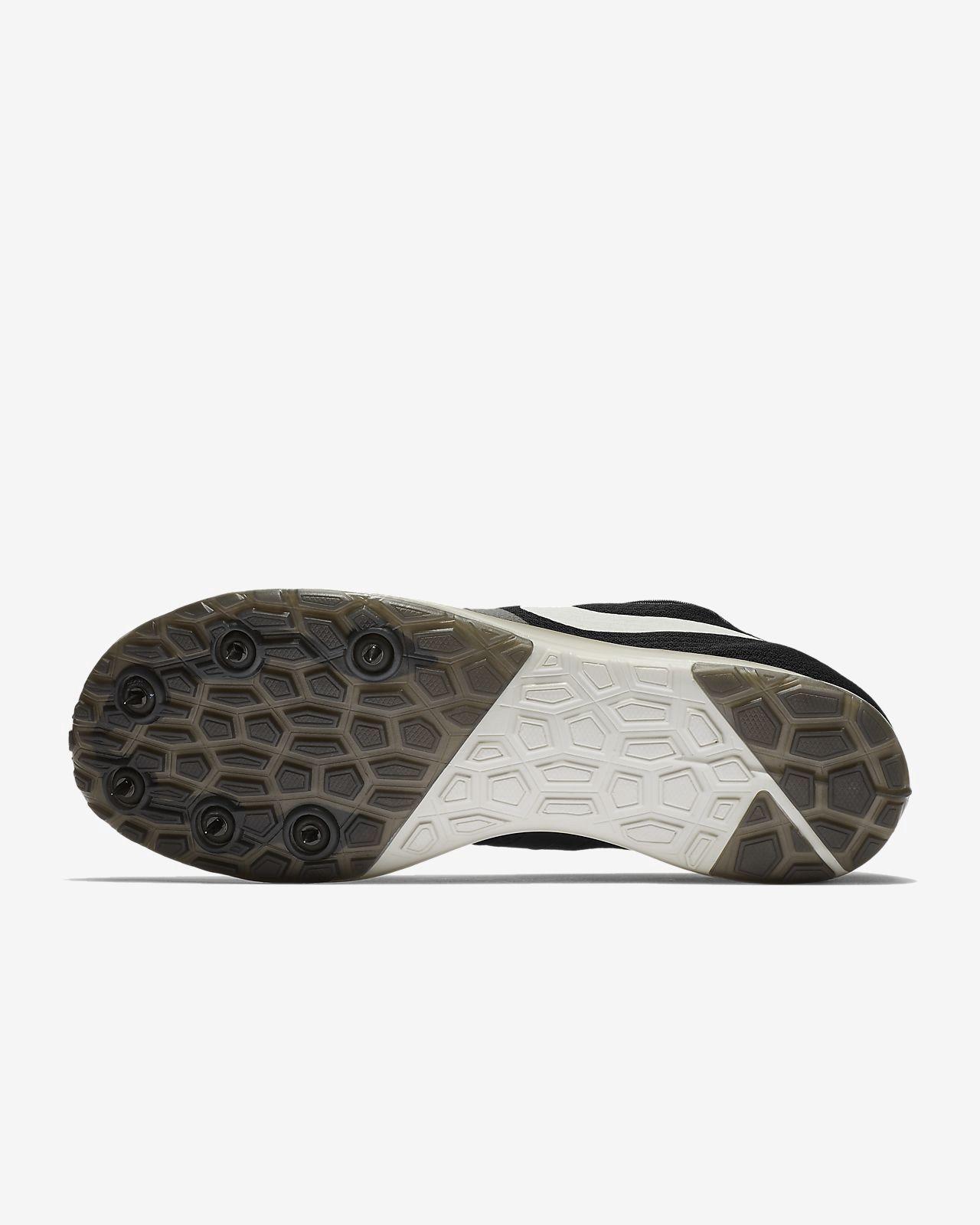 pretty nice 1ec91 315a6 Nike Zoom Rival Xc Unisex Track Shoe - M 11.5  W 13