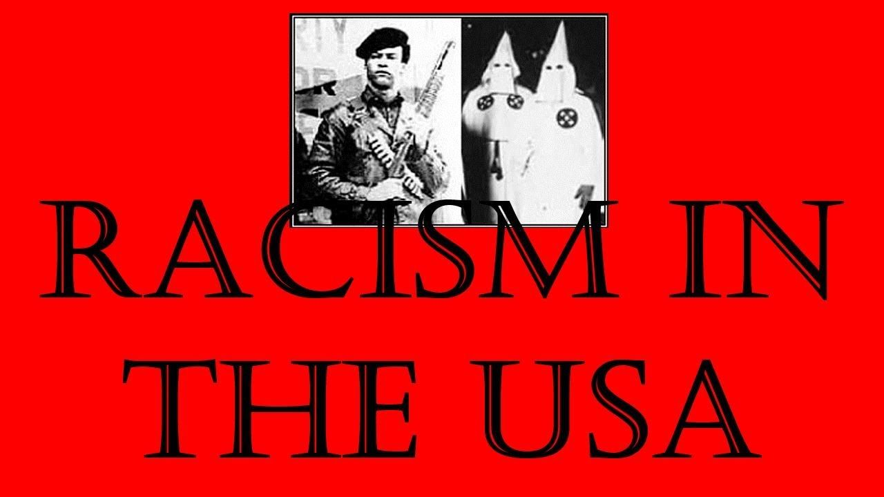 racism in usa today - Google Search   Racism   Pinterest   Racism ...