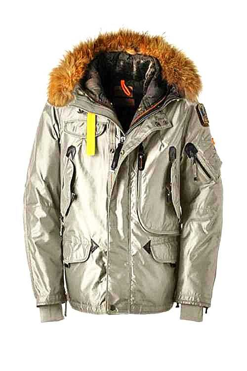 parajumpers sale italy
