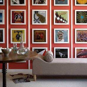 DIY   Décorer son appart avec des vinyles   Bons plans, bonnes adresses et restaurants - Blog Montreal Addicts