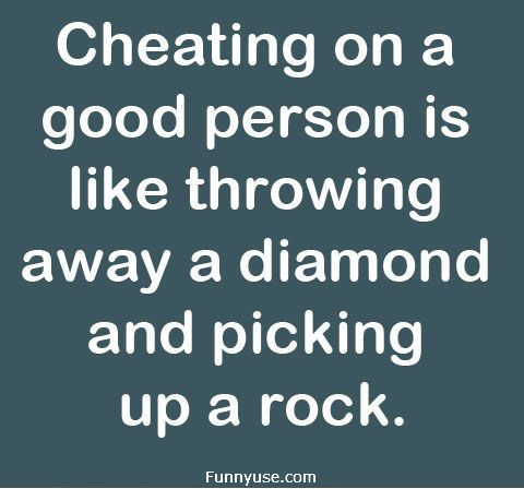 Inn Trending Funny Quotes About Men Cheating Cheater Quotes Emotional Cheating True Quotes