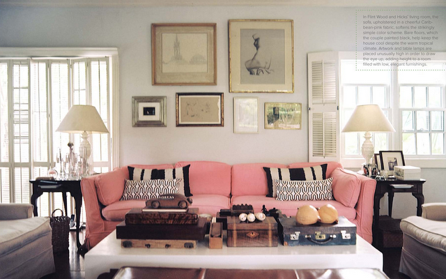 Home Styling Blog Living Room CA028D~1