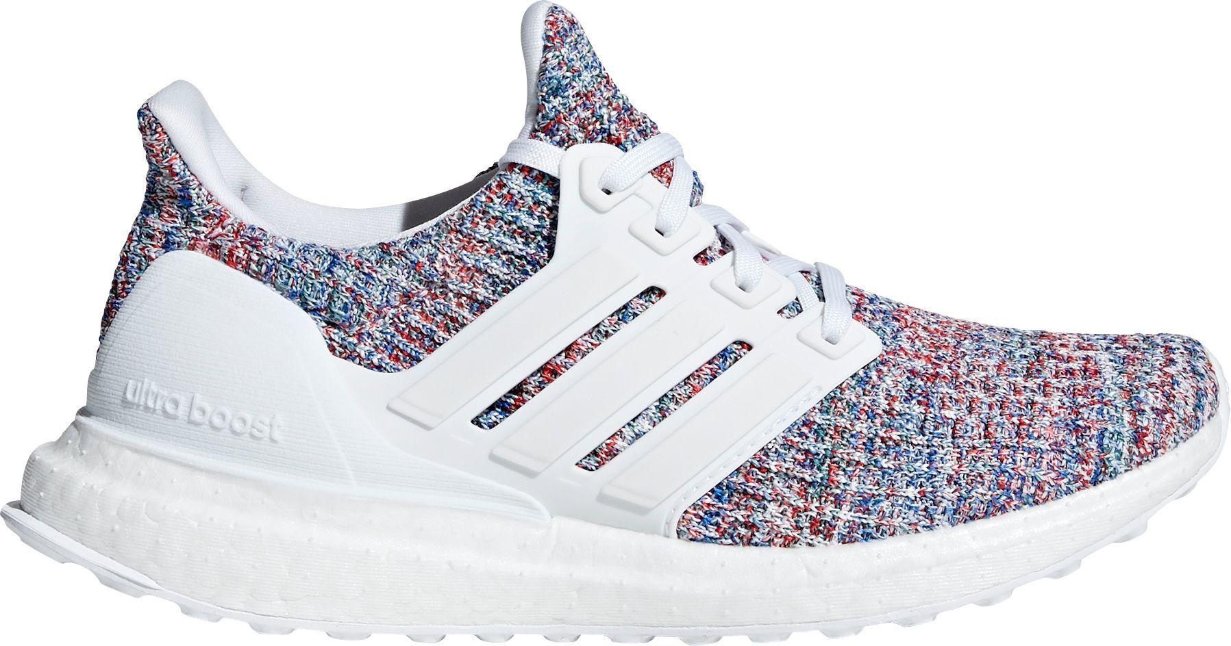 Adidas Ultra Boost On Feet Women wallbank lfc.co.uk