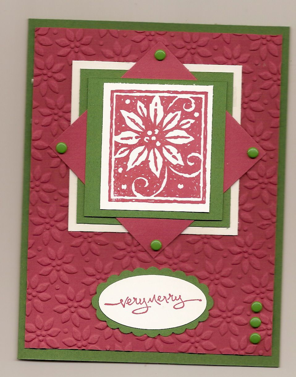 christmas card | Card ideas, Cards and Wrapping ideas