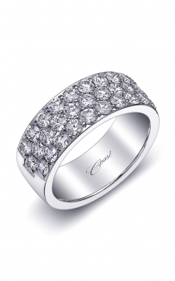 Our jewelry store offers huge selection of engagement rings