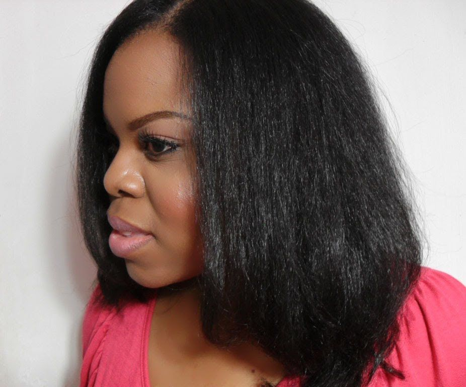 flat iron natural hair styles how i amp flat iron hair tutorial 8701 | 647346f252bb02ea1a72b0743697a5ab