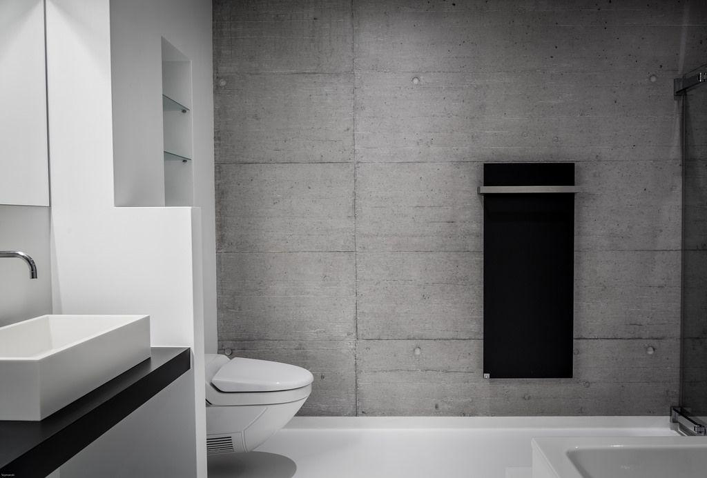 handicap bathroom design ideas Bathroom Design Pinterest