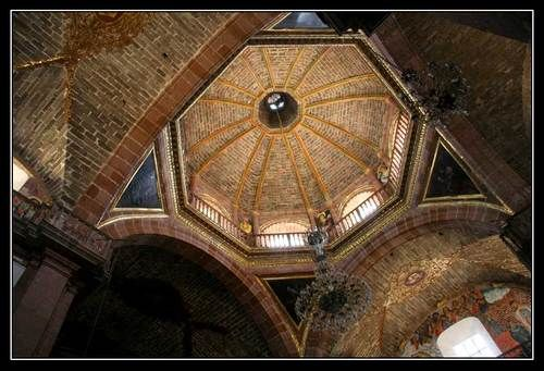 Panoramio - Photos by J.Ernesto Ortiz Razo > San Miguel Allende Gto.