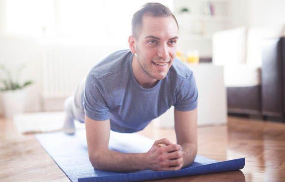 7 Yoga Poses for Basketball Players   Basketball players ...