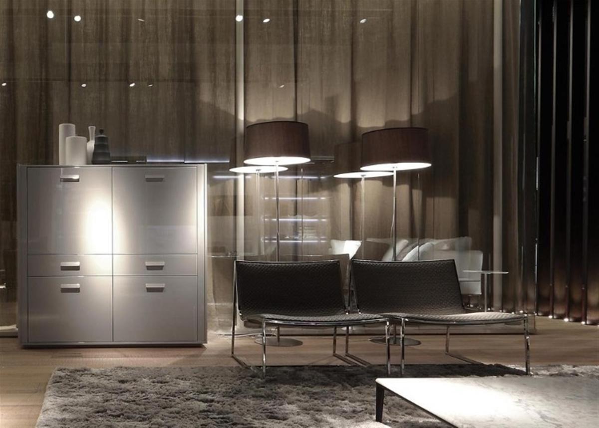 Mobili Alivar ~ Alivar furniture collection at the salone del mobile salone