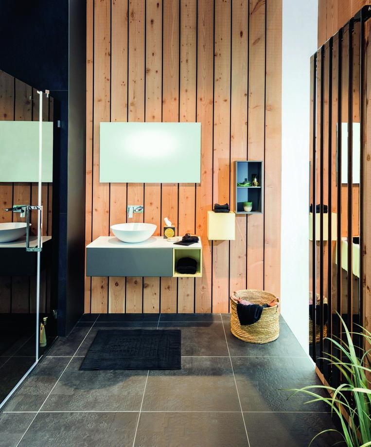 Beautiful Badkamer Goes Pictures - House Design Ideas 2018 - gunsho.us