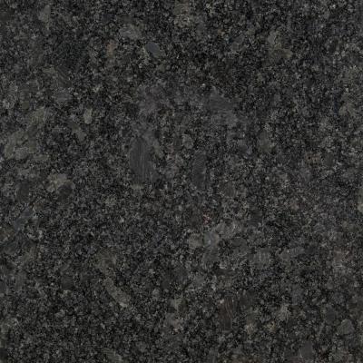 Msi 3 In X 3 In Granite Countertop Sample In Steel Grey P Rsl Stelgrey 3x3 In 2020 Grey Granite Countertops Granite Tile Granite Countertops Colors
