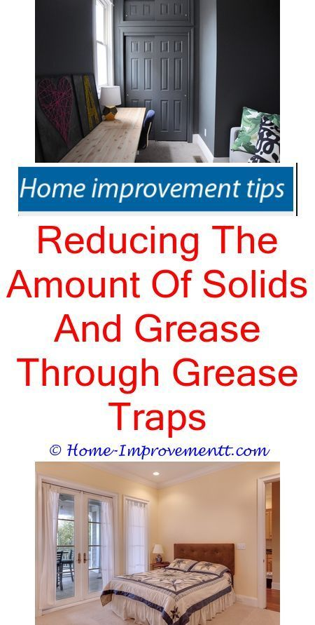 diy home remedies for keeping fleas out of dog house - diy home ...