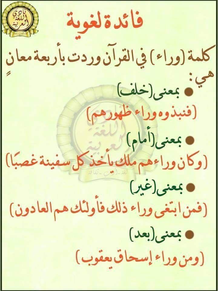 محمد نصر A Dd Islamic Inspirational Quotes Islamic Phrases Funny Arabic Quotes