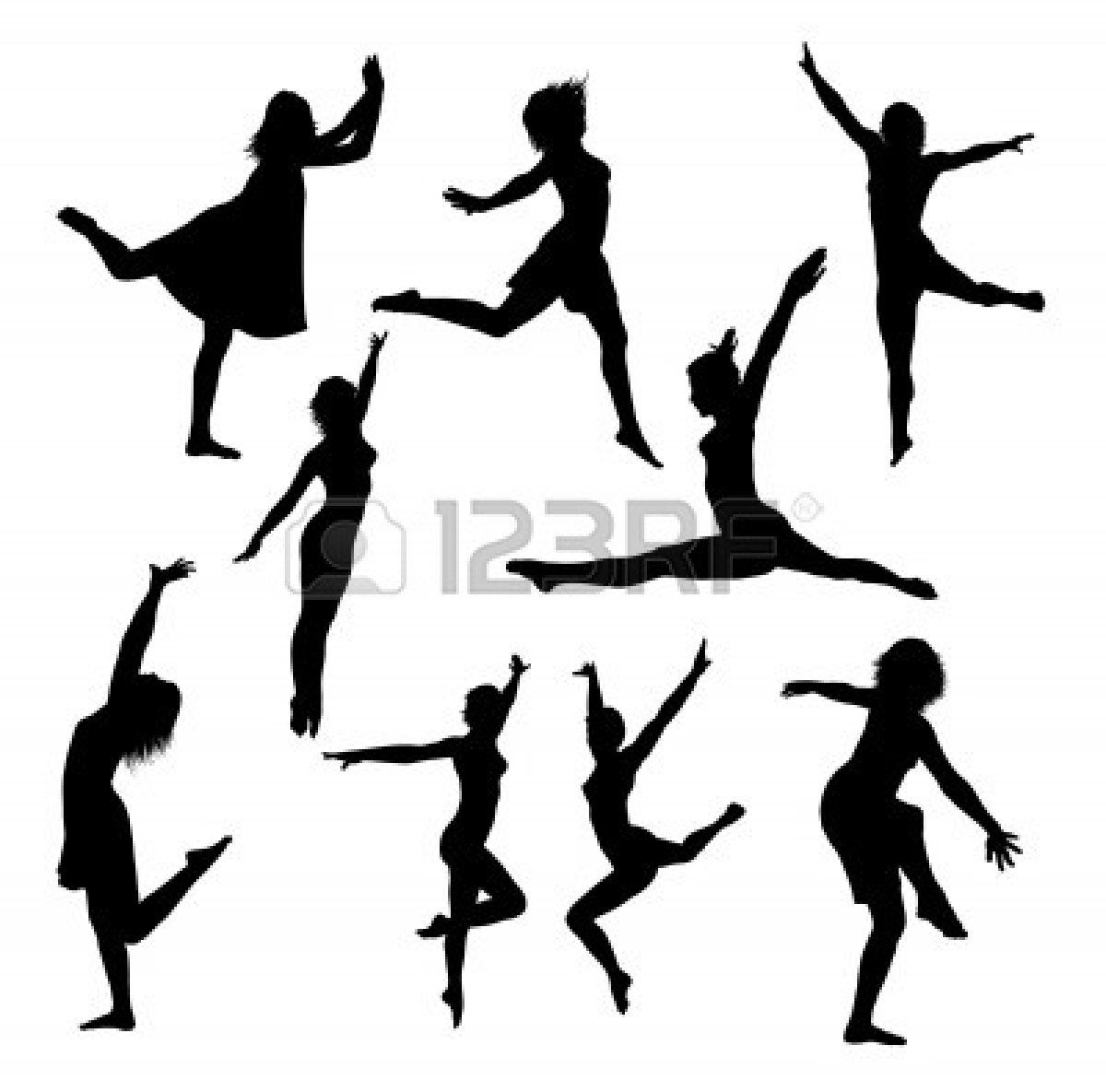 clip art dance leaps mermaid pinterest dance leaps dancing rh pinterest ca ballroom dancers clipart dancers clip art public domain