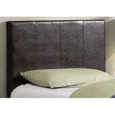 Temara Upholstered Panel Headboard Upholstered Panels Headboard Panel Headboard