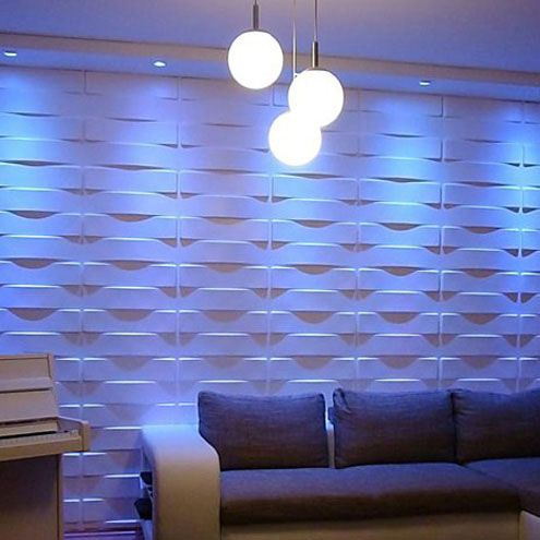 Wall Paneling For Interior Textured Wall Panels Vaults Design Textured Wall Panels 3d Wall