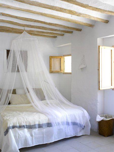 Best Baldahin Rustic Bedroom Rustic Living Room Rustic 640 x 480