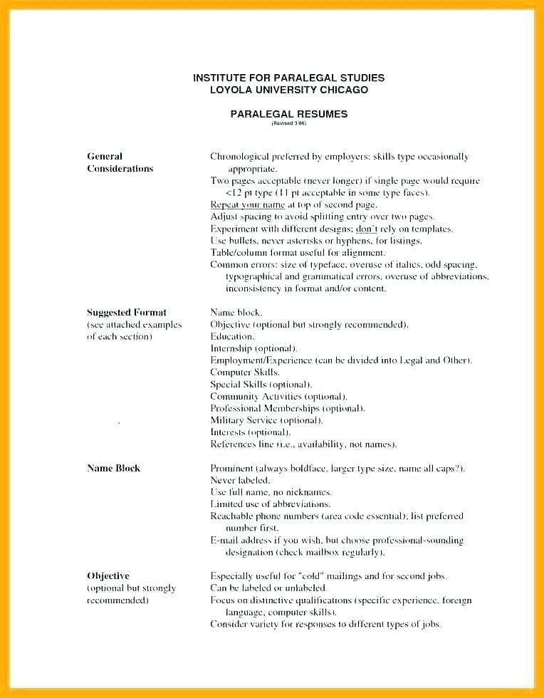 Resume Template No Experience 2019 Lebenslauf Vorlagen Resumeexamples Resumetemplates Curriculumvitae Format Cv Cvtemplate