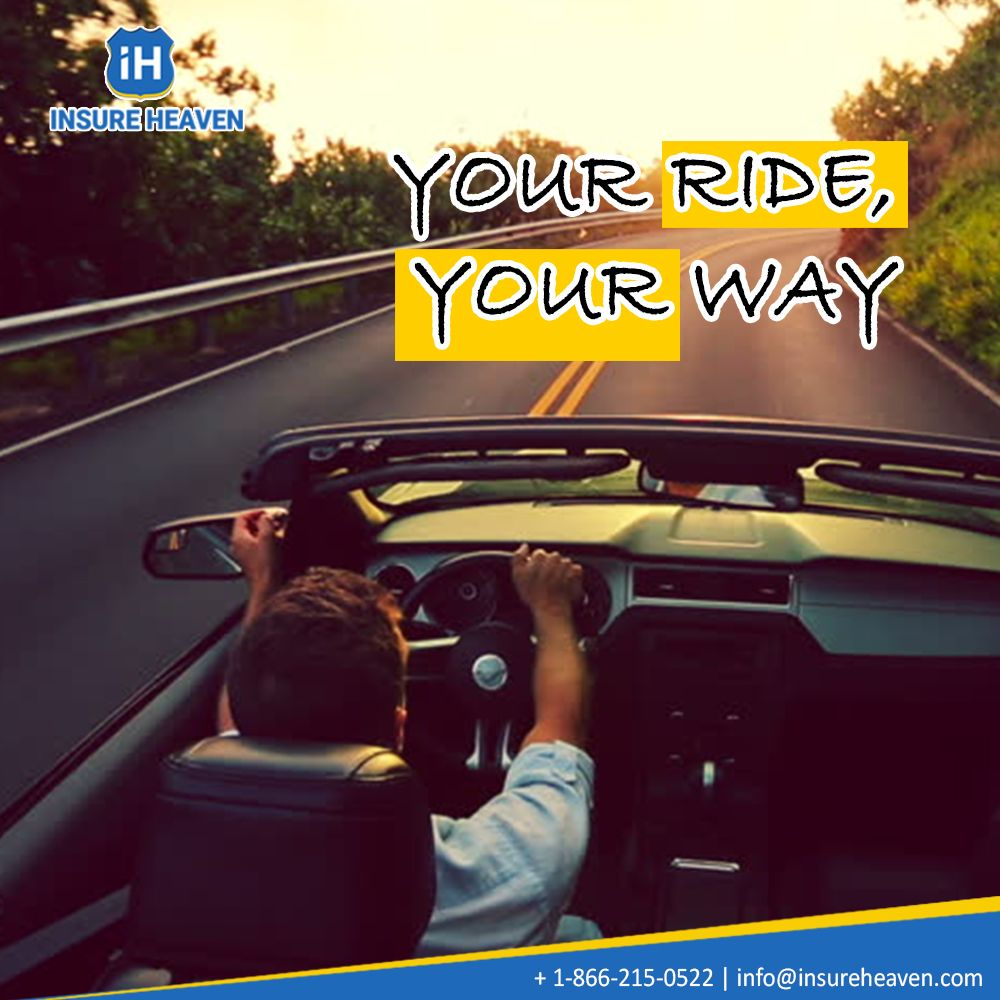 Blog Car Insurance Advice, Tips and Information Car
